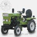 Трактор DW 120G рем. привод, гидравлика