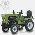 Трактор DW 160G рем. привод, гидравлика