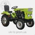 Трактор DW120BM