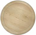 Тарелка для пиццы, арт. ЗТ 14, размер 100мм