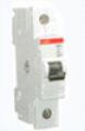 Автоматический выключатель АЕ