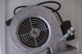 Вентилятор для котлов WPA-117К