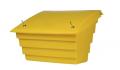 Контейнеры для песка и соли PPM 150
