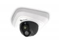 IP-камера MS-C3587-PA