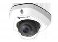 IP-камера MS-C3377-PNA