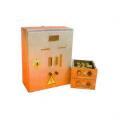 Аппаратура управления приводом типа АУП-3