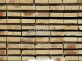 Edged construction board. Pine or spruce, natural moisture. 30h150h size (4000, 4500, 6000) for the export of