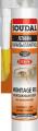 夹芯板聚氨酯胶粘剂