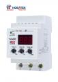 Реле напряжения Новатек Электро PH-106 63A/220V, с температурной защитой