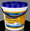 Бишофит Полтавский® Кристаллический концентрат для ванн  5 л