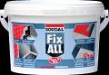 Клей-герметик FIX ALL Floor & Wall Soudal