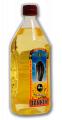 Высоко-олеиновое масло DANKEN