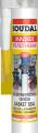 Высокотемпературный силикон GASKET SEAL Soudal