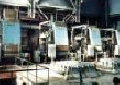 Absorption cloths for production of conveyer belts; for power captures 4B31-KT