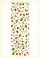 Ткань Полотенечная, вафельная