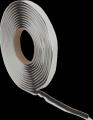 Бутиловый шнур Soudal 15мм х12,5м