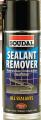 Аэрозоль Sealant Remover для удаления силиконовых швов