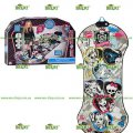 Video game of Classics of IMC Toys Monster High 870093 it870093