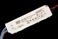 Mean Well LPV-60-12 power supply uni
