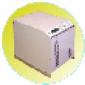 IBP-1,5/3S uninterruptible power supply units
