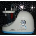 Отсасыватель медицинский универсальный электрический Н-003А с автономным питанием
