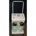 Отсасыватель медицинский электрический Н-002