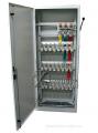 Шкаф (пункт) силовой распределительный СПМ-75 и СПМ-99.