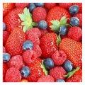 Смесь ягодно-фруктовая Вишиванка Компотное ассорти кг