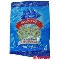 Анчоусы Морские солёно-сушёные 36г