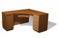 Мебель офисная (столы, шкафы для документов)