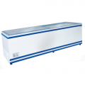 Холодильный ларь AHT (Б/У) регенерированный