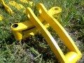 Запчасти к сельскохозяйственному оборудованию