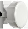Точка доступа Mikrotik SXT Lite5 (RBSXT5nDr2)