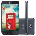 Смартфон   LG L70 D325