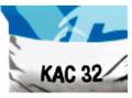 Карбамидо-аммиачная смесь КАС-32