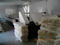Ткани для химической промышленности