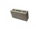 Блоки стеновые бетонные