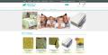 Интернет-магазин постельного белья / дропшиппинг