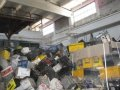We buy the fulfilled lead accumulators, scrap of lead, joint stock bank b
