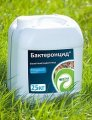 Bakterontsid gel (for fight against rodents)