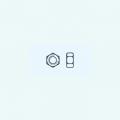 Гайка низкая шестигранная ГОСТ 5916-70 Типоразмер М 12