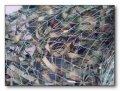 Маскировочная сеть (капроновое полотно)