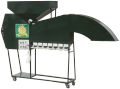 Сепаратор зерна ИСМ-3
