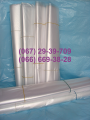 Мешок полиэтиленовый НД 50 на 100 см