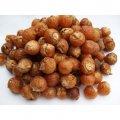 Мыльные орехи сухой плод без косточки, Рита, Арита, Sapindus Mukorossi, Reetha, Ritha