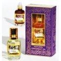 Ароматическое масло - Духи Нероли 5 мл, Song of India, R.Expo, Neroli, Natural Fragrant Oil