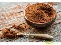 Чай Кэроб средний, 100 грм., kerob