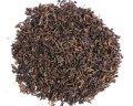 Элитный индийский чай Дарджилинг целофан, Meri Chai Darjeeling, 100 грм.