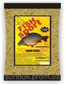Прикормка Fish Sport  Карп микс