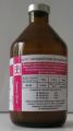 Вакцина против сальмонеллеза, пастереллеза и энтерококковой инфекции поросят ассоциированная инактивированная
